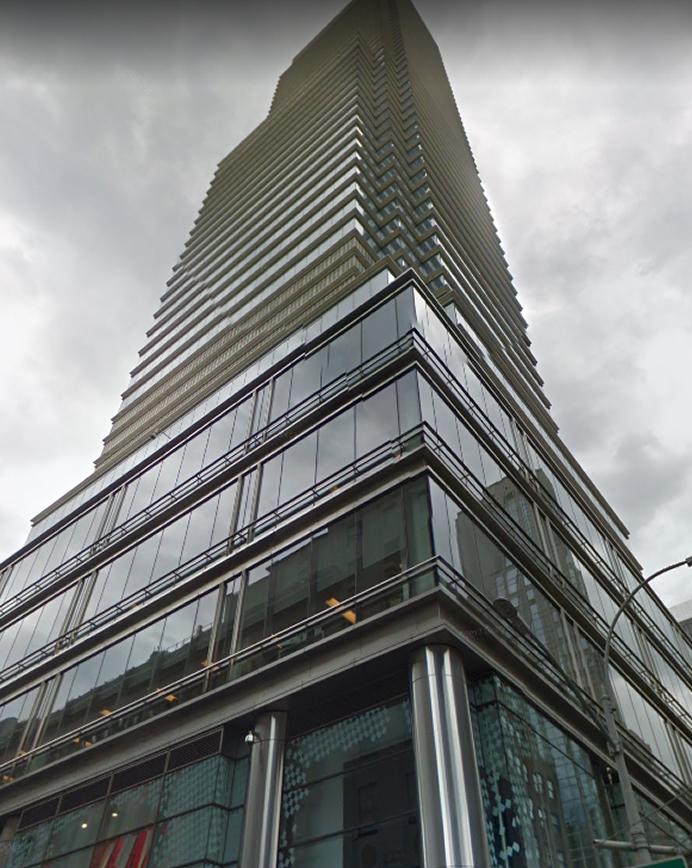 731 lexington avenue new york offices for 731 lexington ave new york ny 10022