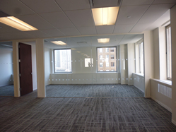 8500-square-foot-office
