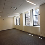 available-office-sublet-rental-in-nyc