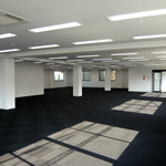 lexington-ave-office-for-lease