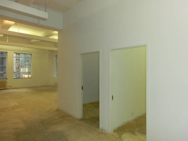 commercial-condo-office-midtown-manhattan