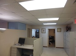 commercial-unit-for-sublease