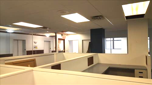 cublicle-work-area-within-an-office