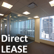 direct-lease-office-spaces