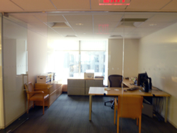 east-midtown-partners-office