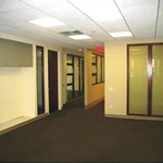 eighth avenue office for rent