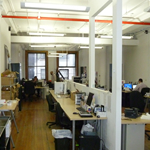 elizabeth-street-office-for-lease