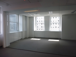 executive-private-office-in-midtown