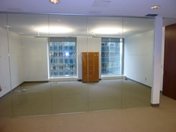 glass-partition-conference-room