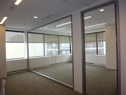 glass-partitioned-private-office