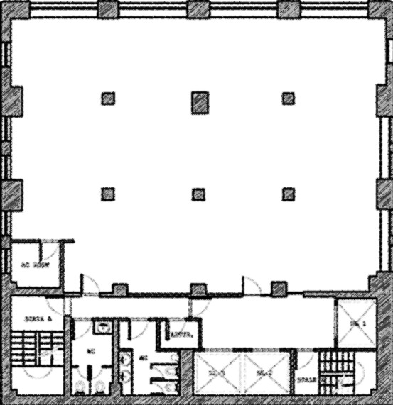 grand-central-office-for-lease-floor-plans