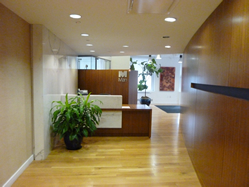 midtown-manhattan-office-reception-area