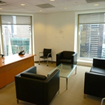 midtown-manhattan-private-corner-office-space