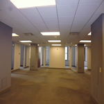 midtown-manhattan-sublet-office-for-lease