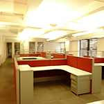 midtown-office-space