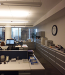 office-rental-third-avenue