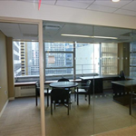 park-avenue-office-space-for-lease