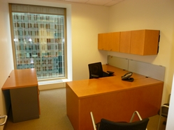 private-office-with-furniture