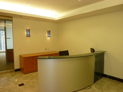 reception-area-with-guest-seating