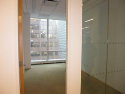 small-private-office-within-commercial-space