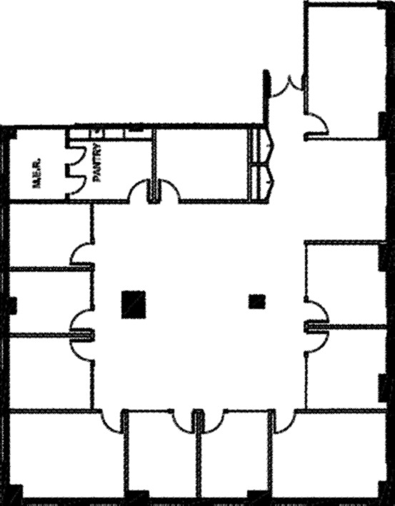 subleased-office-space-in-midtown-manhattan-floor-plans