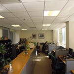 sublet-office-rental-in-midtown-manhattan