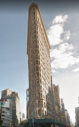 the-flatiron-building-23rd-street