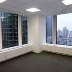 west-broadway-office-rental