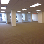 whitehall-street-office-for-lease