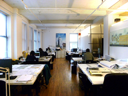 chelsea-loft-office-rental