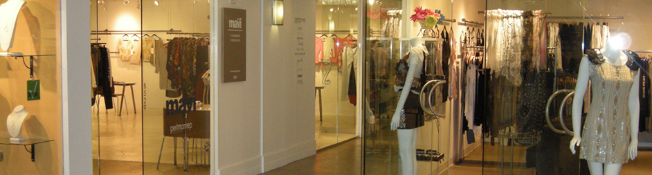 fashion-showroom-in-new-york-city