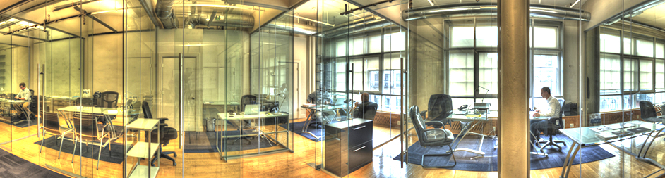 flatiron-loft-office-space-panorama
