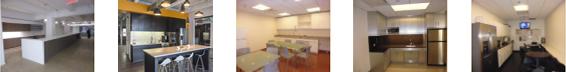 office pantries through out manhattan photo example