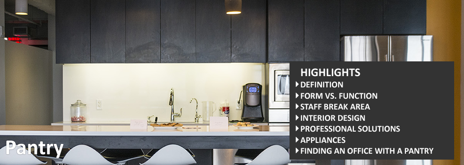 pantry commercial real estate definition footer