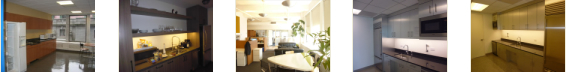 pantry spaces within offices photo example